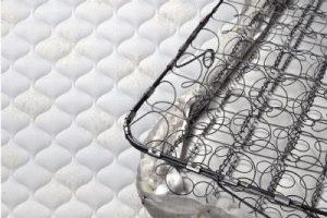 bedding-1_400x267_cm